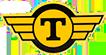 эмблема такси