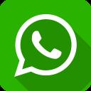 свяжитесь с нами в whatsapp